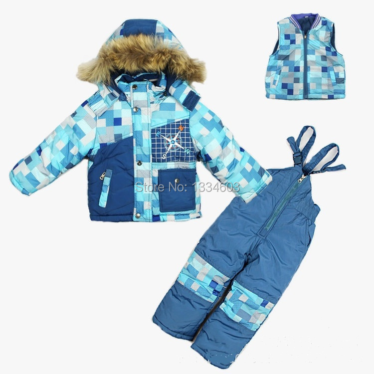 ddfc77c765ca Cheap Baby Boys Snow Suit