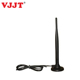 Wimax 3.5GHz 5dBi mobile antenna rubber duck antenna