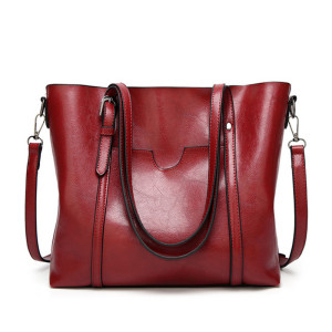 a648e0981c70 China New Handbags Branded