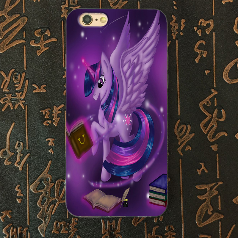 twilight phone cases for samsung galaxy s3