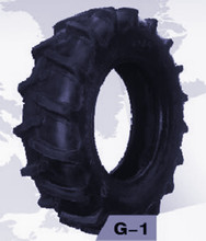 8-16 farm implement tire R1 tractor tire factory cheap price