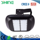 High lumens AC90-305V 50/60Hz industrial ul 100w dimmable led high bay light