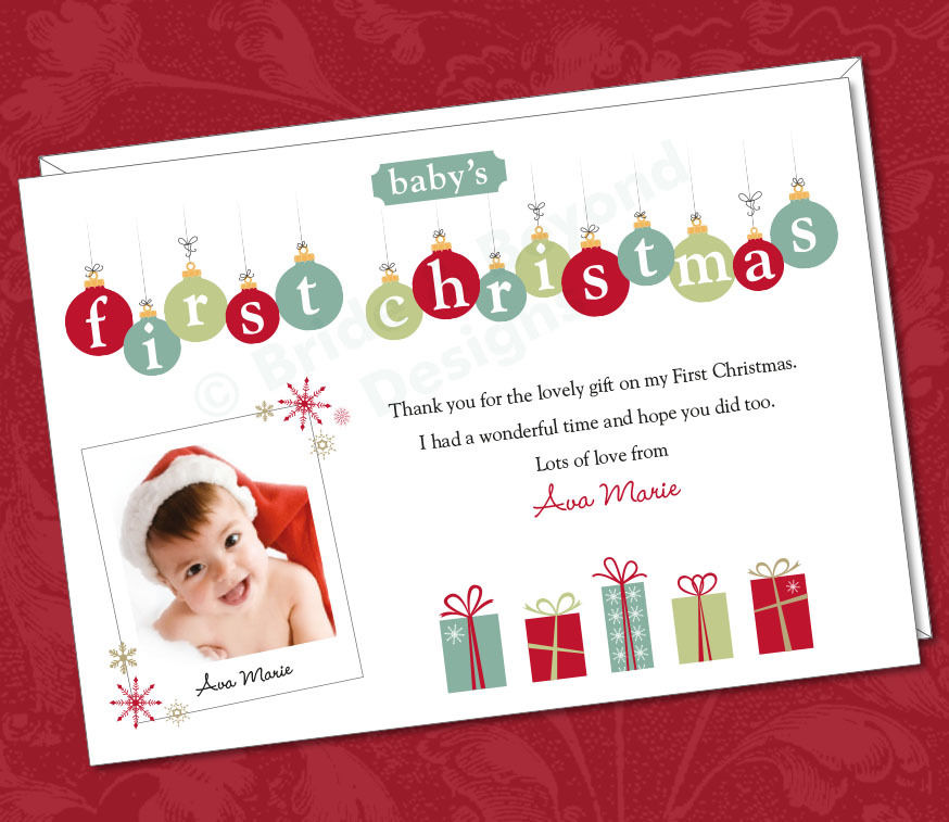 2017 New Design Exquisite Christmas Greeting Cards Buy Christmas