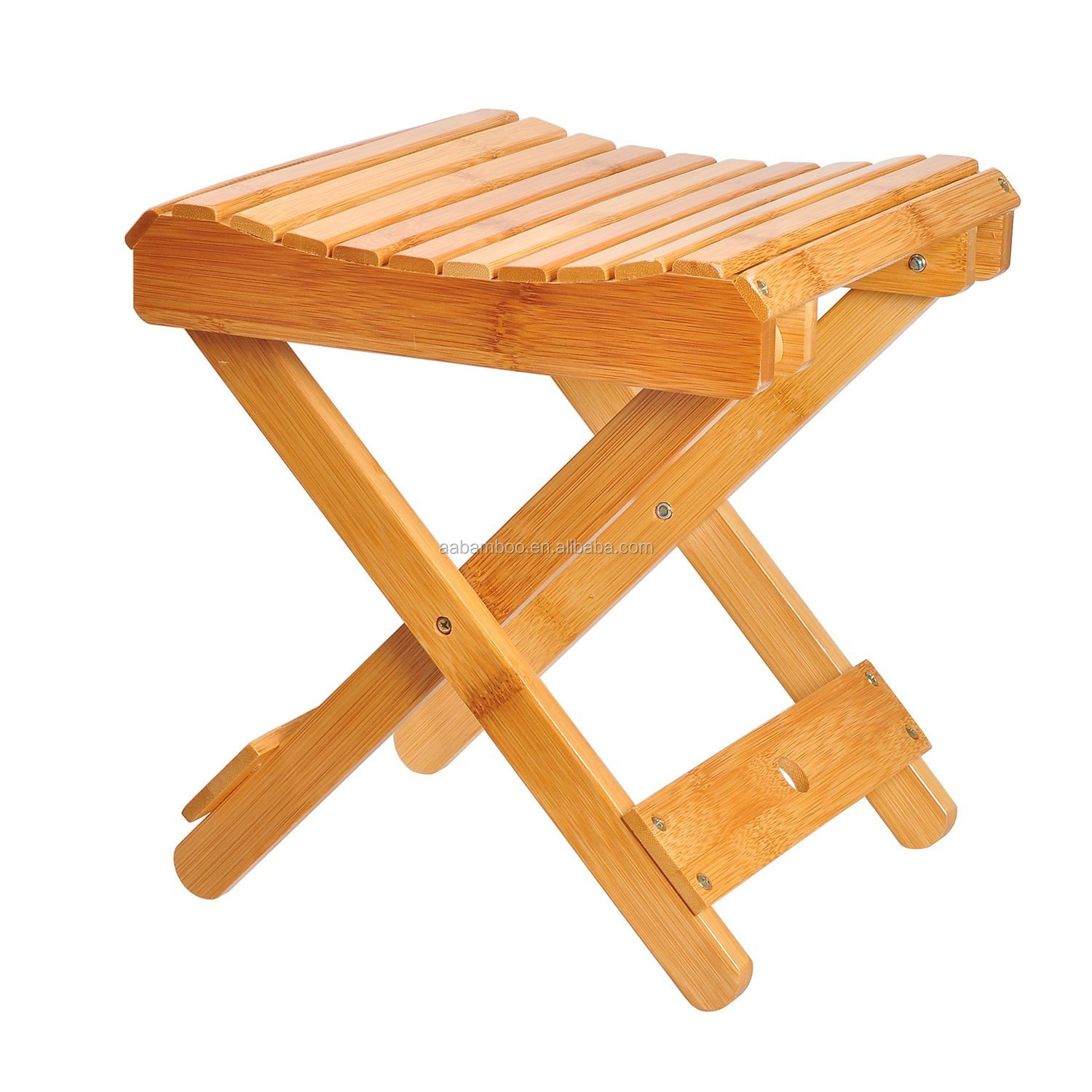Wood Folding Stool, Wood Folding Stool Suppliers and Manufacturers ...