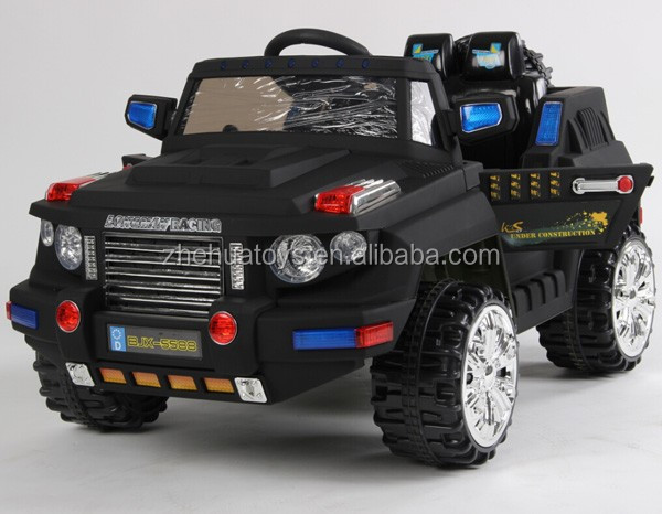 big kids ride on carride on car for big kids12v battery powered ride on cars buy big kids ride on carride on car for big kids12v battery powered ride