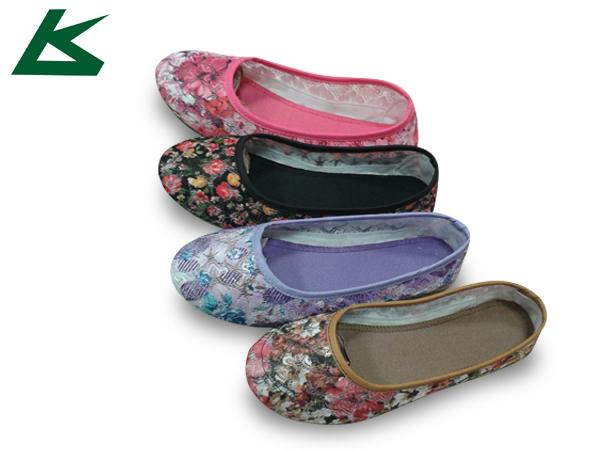 por Venta de calzado al venta zapatos al mayor mayor verano por de xfq8xg6w