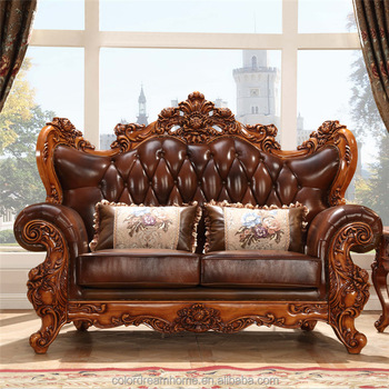 Royal Design With Affordable Price