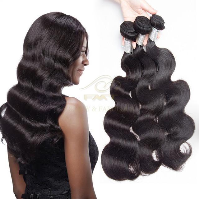 China 50 Virgin Hair Extension Wholesale Alibaba