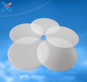 LED Lighting diffusion solid translucent Makrolon Lumen pc diffuser polycarbonate sheet board