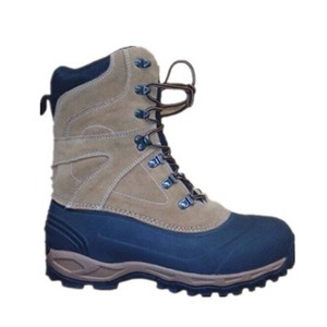 most comfortable snow boots for women waterproof for 2015 winter