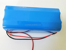 customize 24v lithium battery for electric bike 24v 10.5ah electric bike kit form factory price