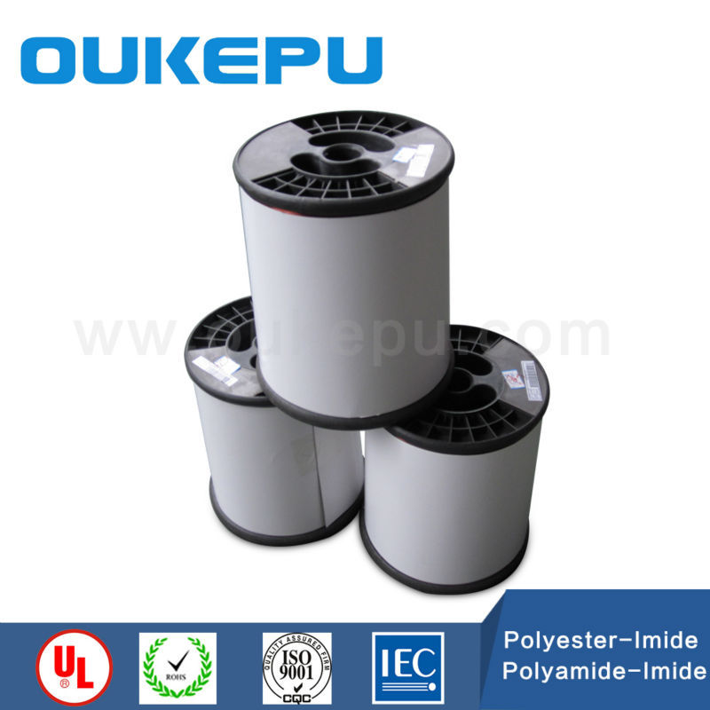 high density triple insulation magnet wire With the Best Quality