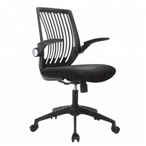 Swivel Reclining Office Chair With Footrest Best China Computer Chair with Mesh Fabric Alibaba Express Wholesale