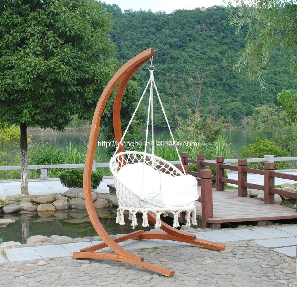 Mecedoras de jardin ikayaa mecedora silln chaise patio al for Mecedoras de jardin