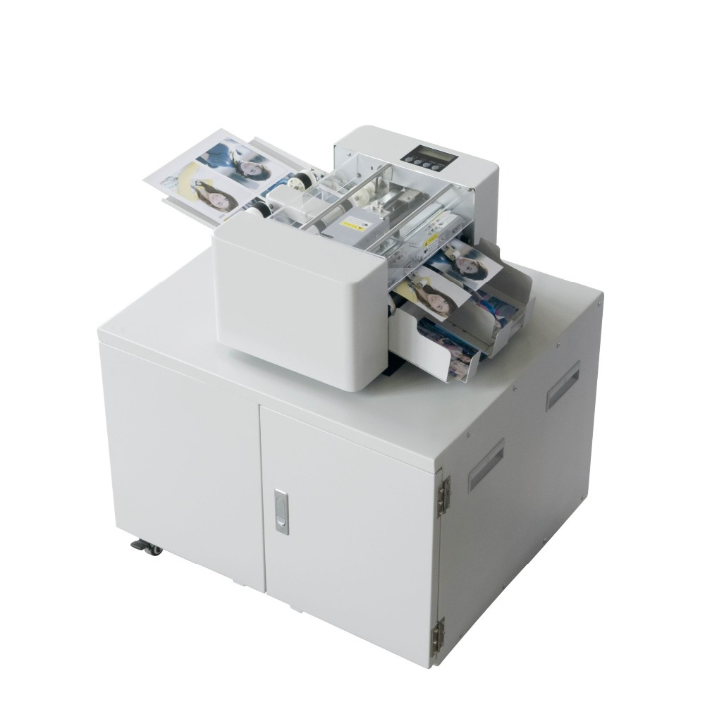 A3 automatic business card cutter machinebusiness card cutting a3 automatic business card cutter machine business card cutting machine business card slitting machine magicingreecefo Image collections