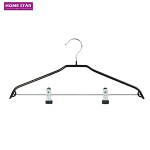 Pvc Coated Wire Hangers Pvc Coated Wire Hangers Suppliers And