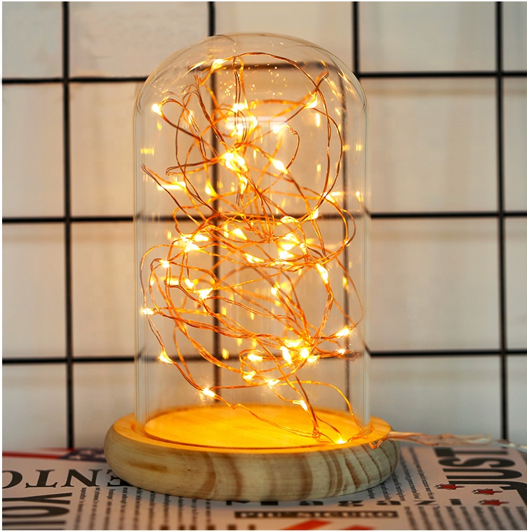 Wholesale-Christmas-Gift-Acrylic-Clear-Led-Glass
