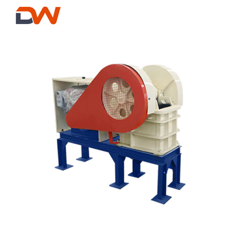 Jaw Crusher Mobile Small Portable Gold Rock Stone Mini Diesel