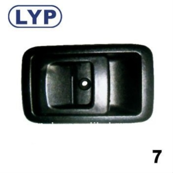 Inside And Outside Door Handle Used For Toyota Tercel 95-99 69205 ...