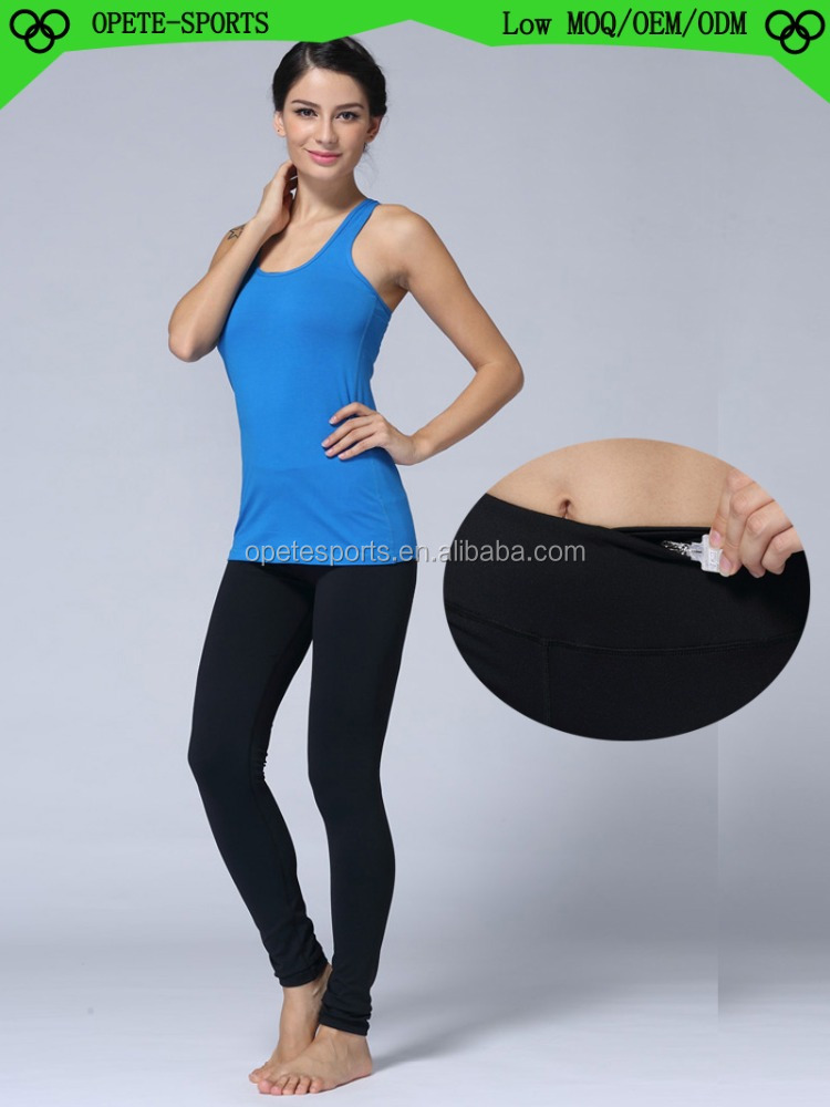 7a6c09841 China Sports Clothing Manufacturer, China Sports Clothing Manufacturer  Suppliers and Manufacturers at Alibaba.com. OEM/ODM fitness fat women  leggings ...