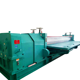 Horizontal Forming machine for steel roofing sheet
