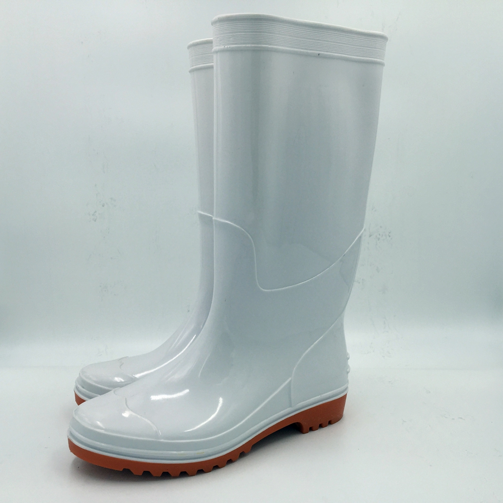 Insolent Work Boots, Insolent Work Boots Suppliers and Manufacturers ...