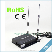 R220 3g <span class=keywords><strong>linux</strong></span> <span class=keywords><strong>router</strong></span> con slot per scheda sim per m2m campo