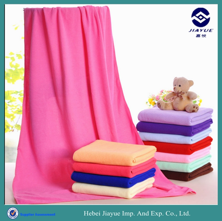 Alibaba Pakistan Home Textile Export And Import Wholesale 100 ...