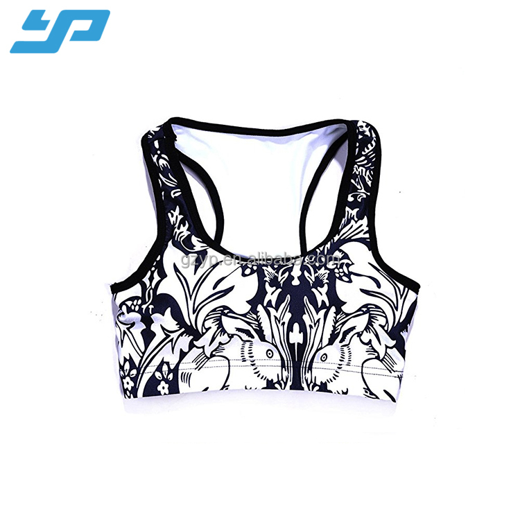 good sales gym breathable women stretch sport yoga clothes