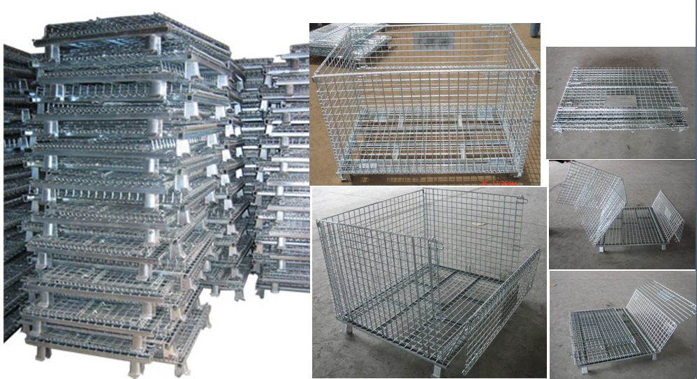 Large Metal Storage Containers/warehouse Storage Export TO Australia
