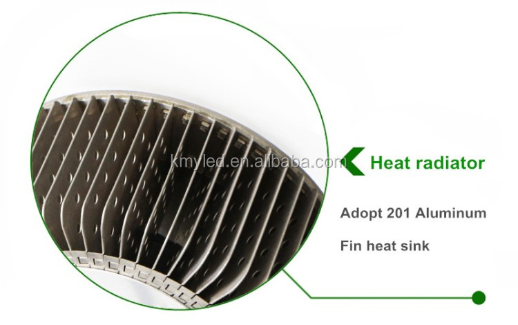 Fin heat sink led lamp.jpg