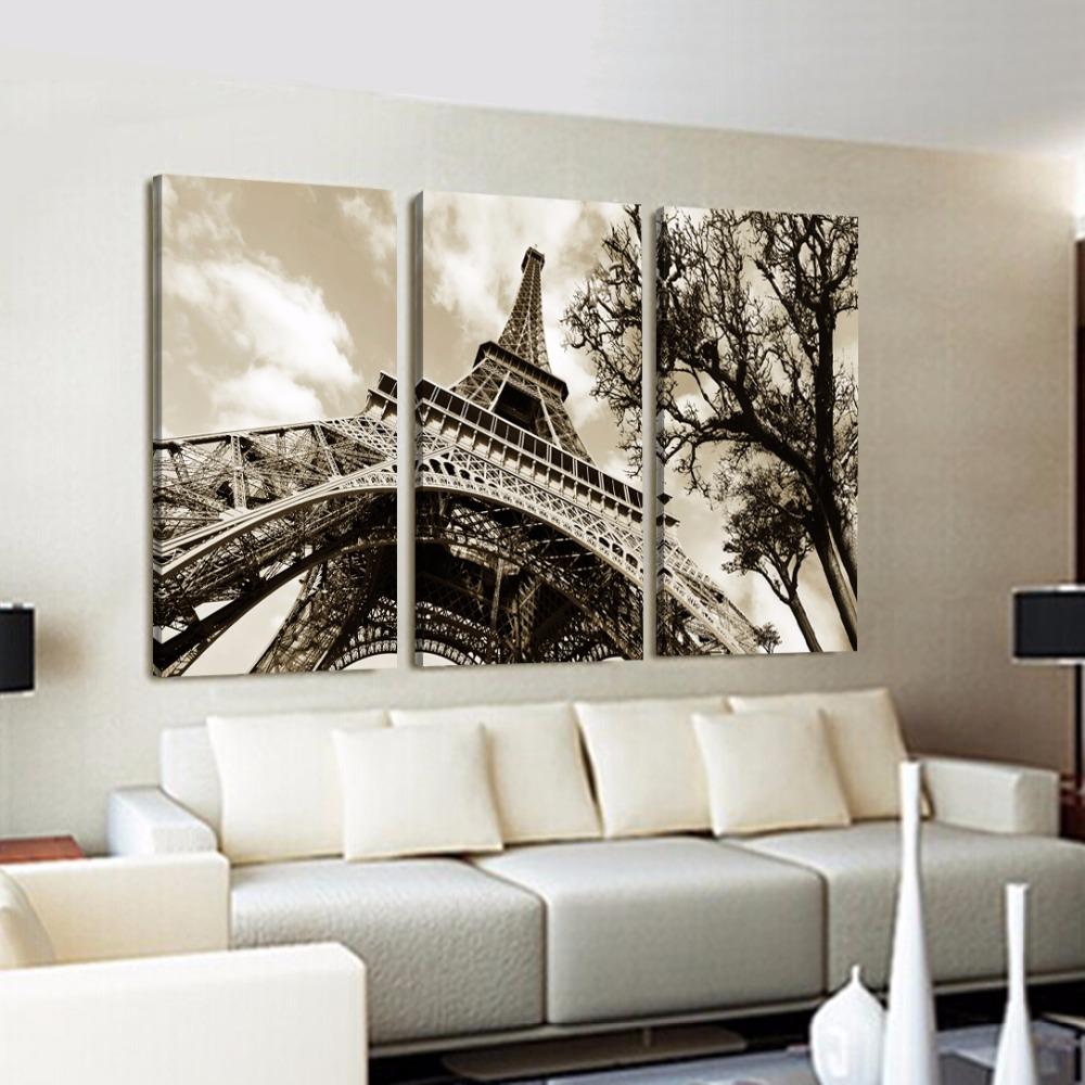 wanddekorationen f r wohnzimmer. Black Bedroom Furniture Sets. Home Design Ideas