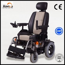 hot top quality wheelchair for old man