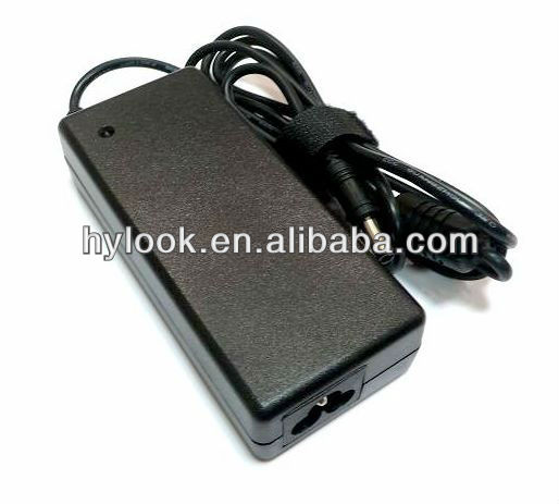 15V4A power supply For TOSHIBA