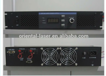 laser diode 80w 976nm laser diode and power supply