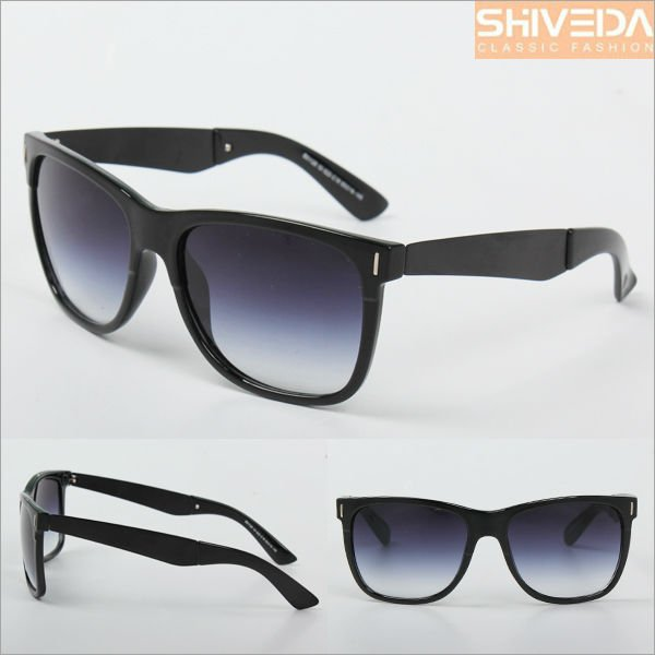 Catálogo de fabricantes de Gafas De Sol Rayban de alta calidad y ...