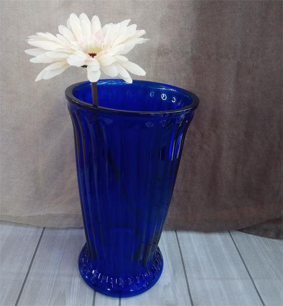 Gl Mexican Vases, Gl Mexican Vases Suppliers and Manufacturers ... on ls flower, sd flower, vi flower, ca flower, na flower, mn flower, pa flower, va flower, uk flower, dz flower, ve flower, sc flower,