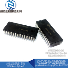 100% originele MC34018P MC34018 DIP28 voice-activated speaker telefoon circuit chip Nieuwe IC lange-<span class=keywords><strong>termijn</strong></span>