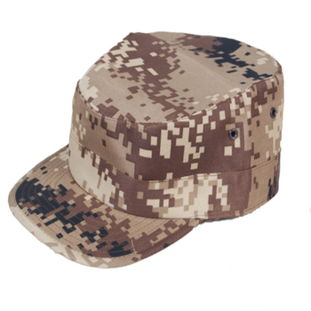 Wholesale Types Of Military Hats Cap c1a6523ee38