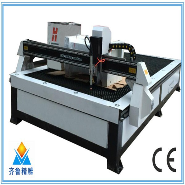 China Haibao 65A plasma cutting machines prices