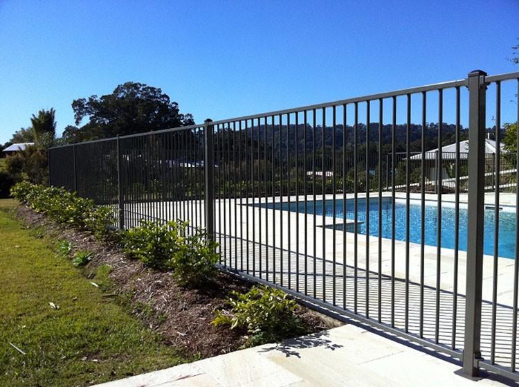 Flat top backyard portable pool fence kiddie buy