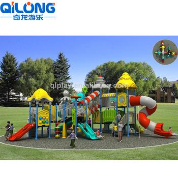 De Los Ninos Juegos Infantiles Al Aire Libre De Los Ninos Al Aire