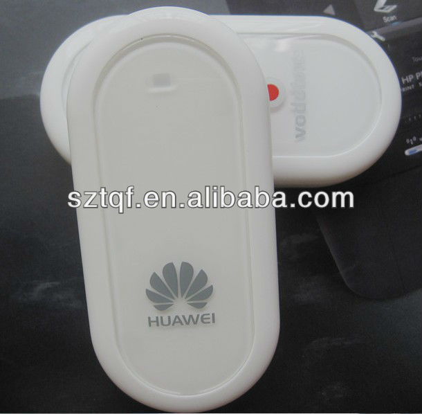 HUAWEI E220 ANDROID 64BIT DRIVER DOWNLOAD