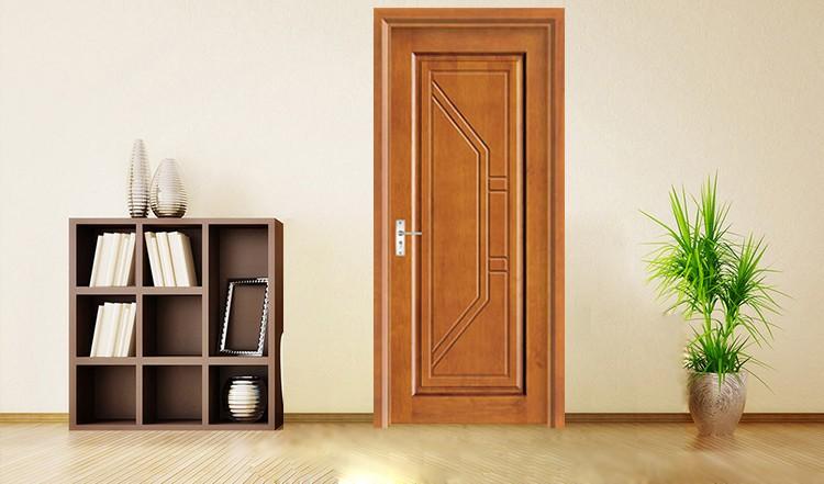 24 X 80 Exterior Door #35: 24x80 Exterior Door C26 Verambelles
