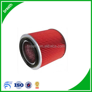 16546-V7200 filters for car exhaust