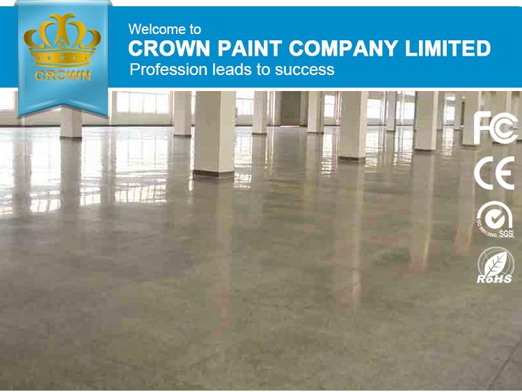 Epoxy Lithium Silicate Liquid,Lowes Spray Appliance Paint Colors ...