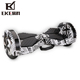 Factory children electric hoverboard scooter 500w 36v