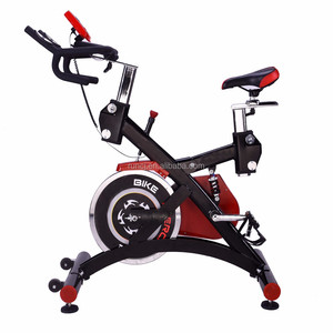 New Design Life Fitness Spining Bike Slim Gym Exercise Machine Body Strong Fitness Equipment