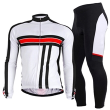 China Wholesale Men's Clothing Custom Team Riding Clothing Design Professional Cycling Wear