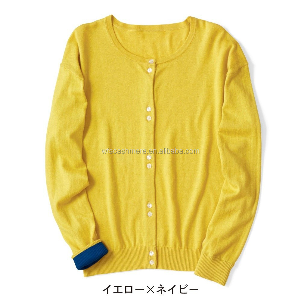 School Cardigan Sweaters, School Cardigan Sweaters Suppliers and ...